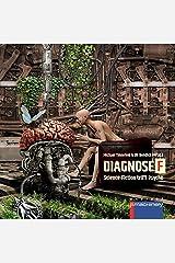 DIAGNOSE F: Science-Fiction trifft Psyche Kindle Ausgabe