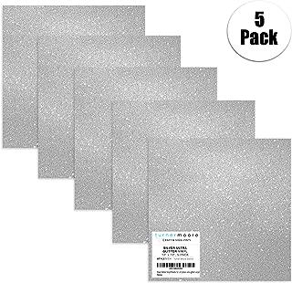 Best glitter sheets online Reviews