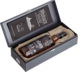 Benriach 25 Years Whisky 1 x 0.7 l