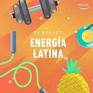 Energía Latina