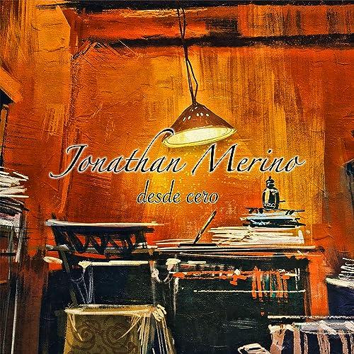 Traje de Repuesto by Jonathan Merino on Amazon Music ...