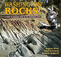 Washington Rocks! (Geology Rocks!)