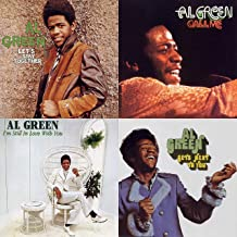 Best of Al Green