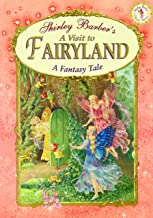 a visit to fairyland story