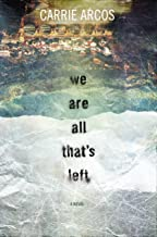 Best we are all that's left Reviews