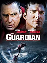 the guardian full movie
