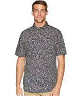 North Shore Juice Tailored Fit Aloha Shirt