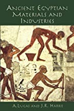 Best ancient egyptian materials and industries Reviews
