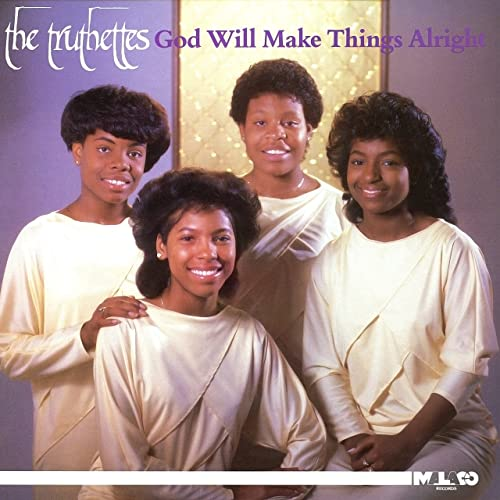Always And Forever by The Truthettes on Amazon Music - Amazon com