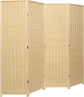 Best japanese garden privacy screen Reviews