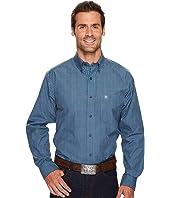 Ariat - Pike Shirt
