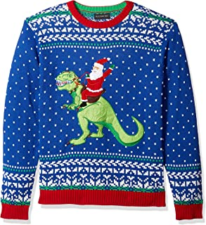 Best jesus riding a dinosaur sweater Reviews