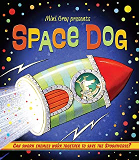 Best space dog mini grey Reviews
