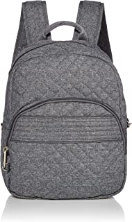 travelon quilted convertible backpack