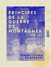 Amazon Com Pierre Joseph De Bourcet Books