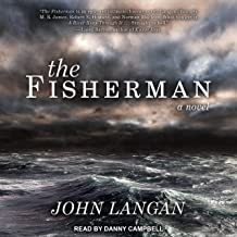 Best the happy fisherman Reviews