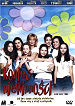 Now and Then - (Demi Moore, Melanie Griffith) - DVD Region 2 (IMPORT - UK FORMAT)
