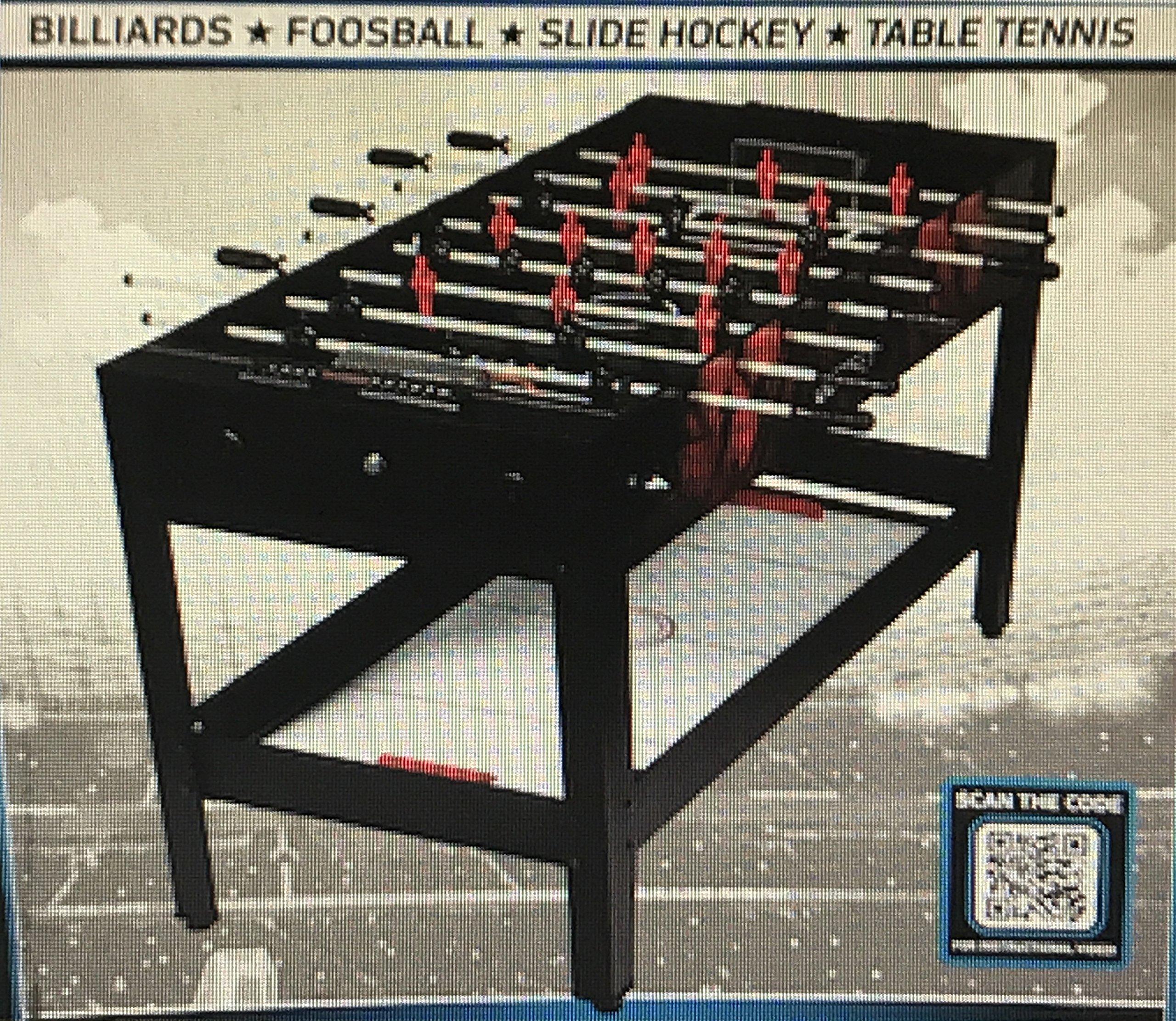 Franklin Sports quikset mesa de juego: Amazon.es: Deportes y aire ...