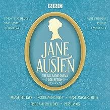 bbc audiobooks ltd