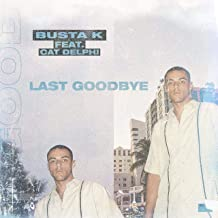 Last Goodbye (feat. Cat Delphi)