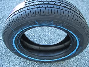 Maxxis MA-202 all_ Season Radial Tire-225/60R16 101H