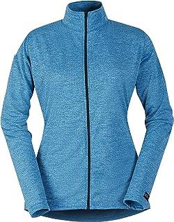 Kerrits Ice Fil Full Zip Jacket