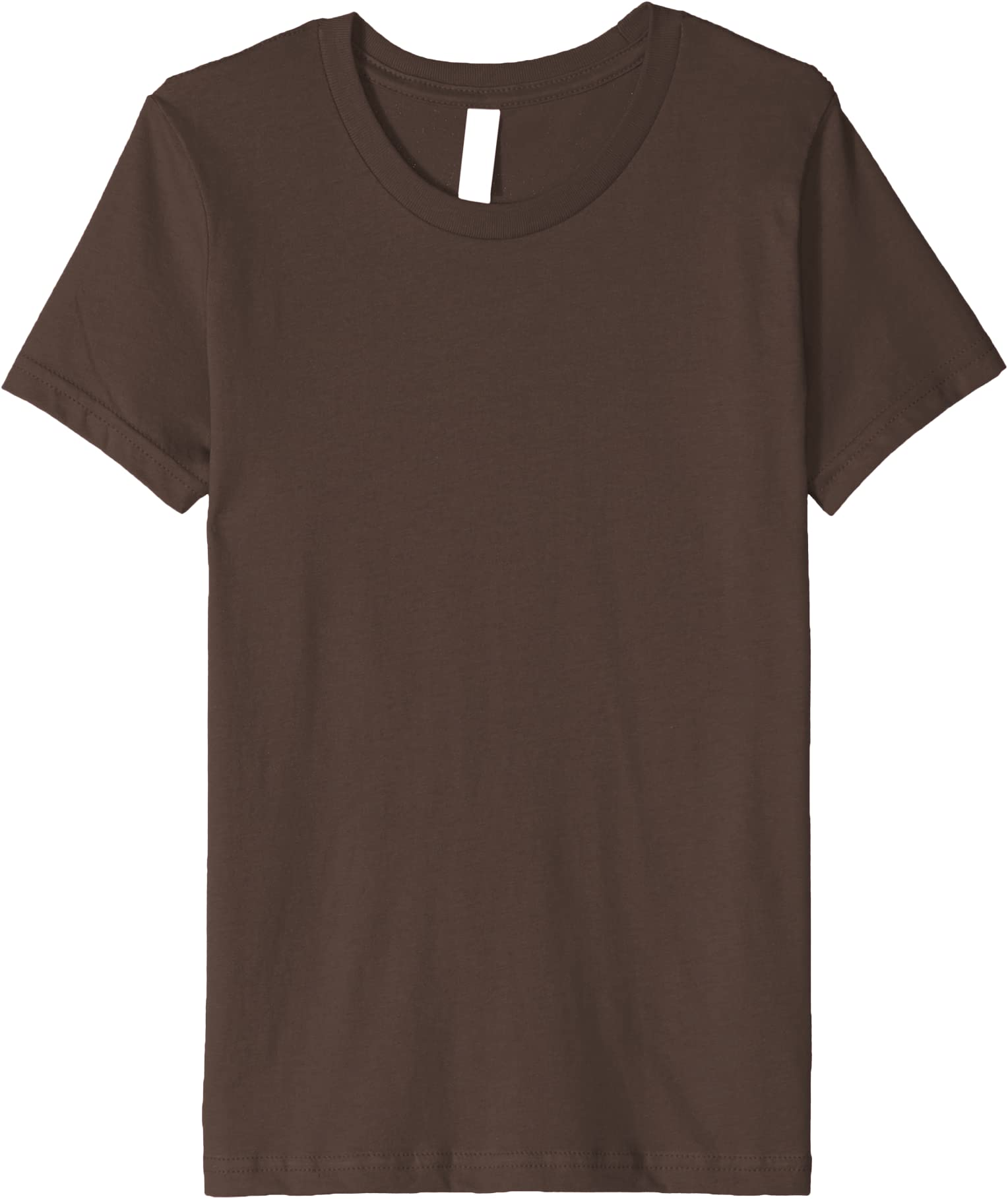 Youth Printed Boys Girls Take A Hike Hiker Teens Short Sleeve T Shirt Tees Shirts Tops Sport