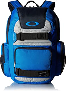 Enduro 25 Crestible Mochilas para hombre, Ozono (Azul) - 92861ODM
