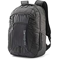 Samsonite Visor 2 Backpack