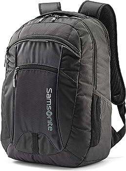 Samsonite Visor 2 Backpack