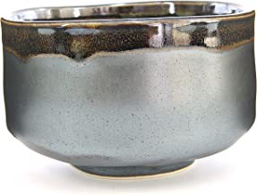 bowl in japanese