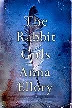 Best rabbit of fiction Reviews