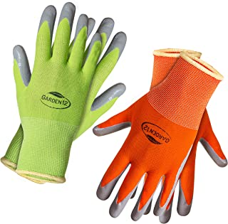 briers gardening gloves small