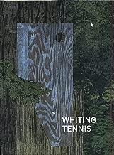 Whiting Tennis (Opener 22)
