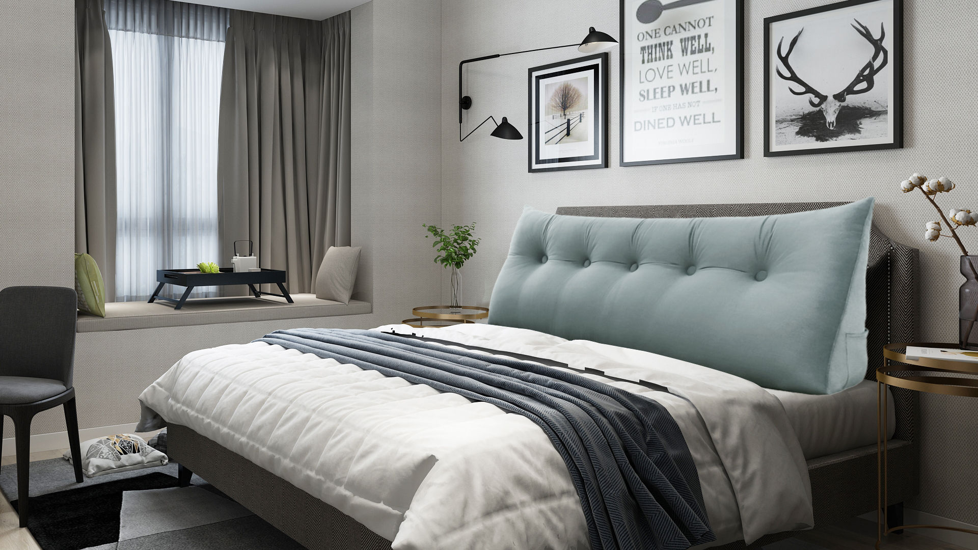 A1Yh5 kymoL VERCART Reflux Kissen lagerungskissen Erwachsene Schlaf Kissen Polster für Sofas wandpolsterung lordosekissen Bett…