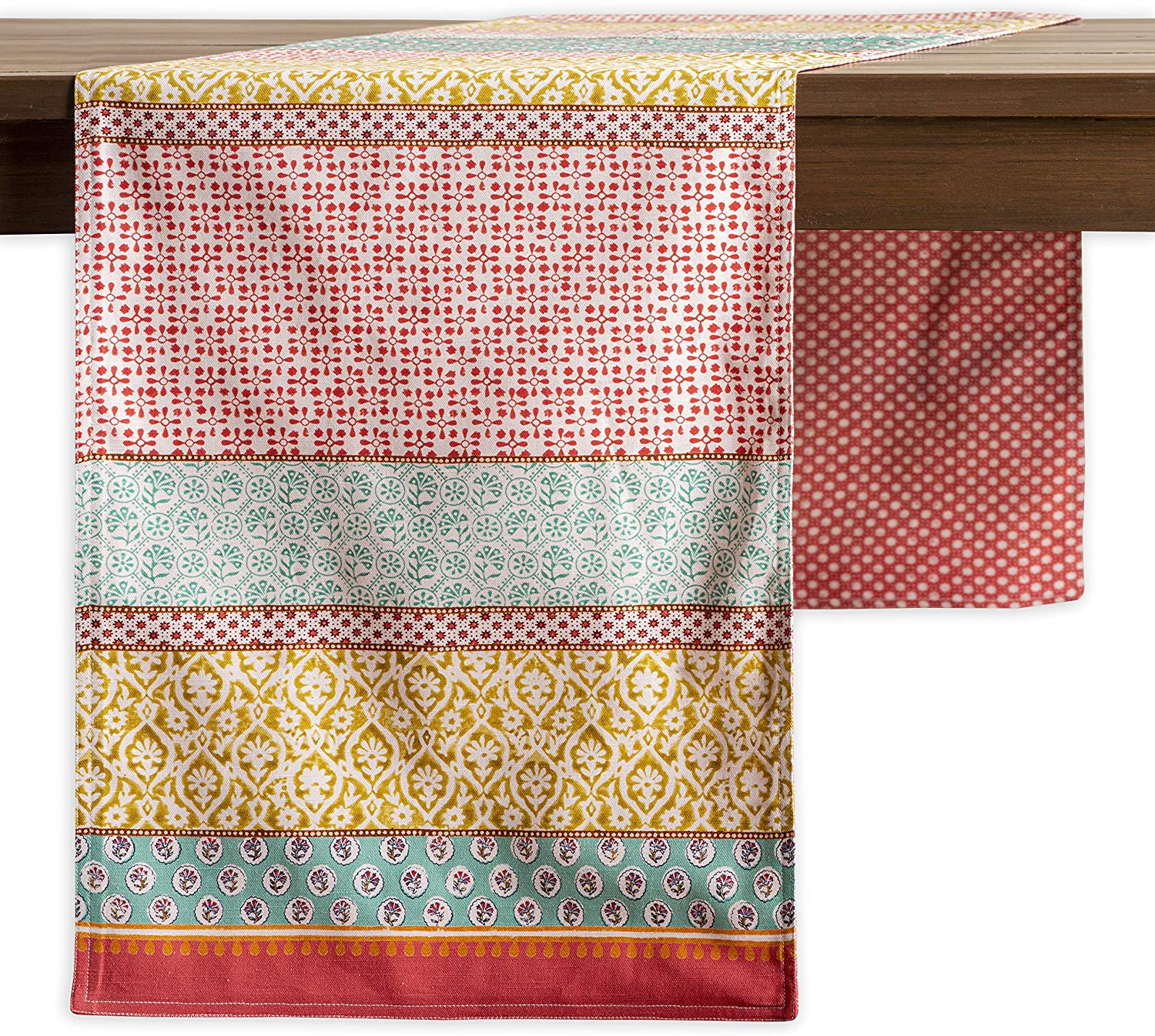 Maison d' Hermine Provence online shopping 100% Cotton Table Runner Party Popular standard for