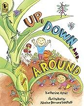 Best oversized children's books Reviews