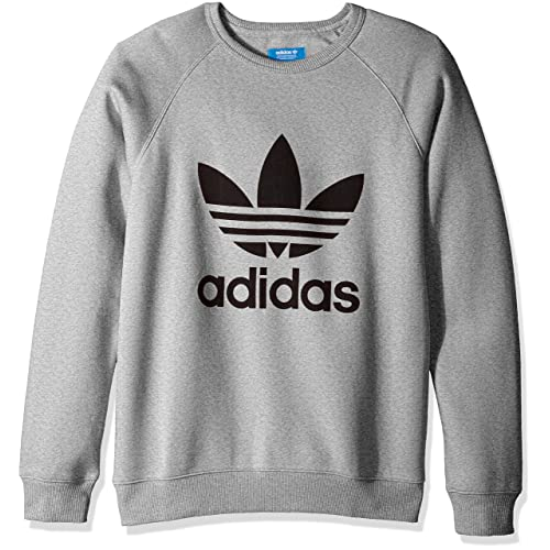 sweat-shirt adidas