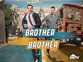 Best brother vs brother san francisco Reviews