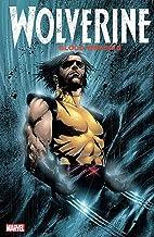 Wolverine: Blood Wedding (Wolverine (1988-2003))