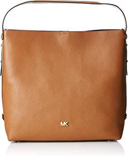 Michael Kors Griffin Large Hobo Schultertasche