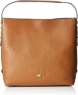 Women's Griffin Large Hobo Shoulder Bag