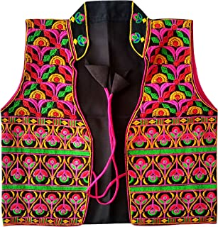 54bd484d1bc2 Amazon.in: Nandi - Winterwear / Western Wear: Clothing & Accessories