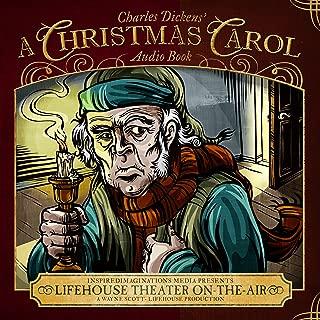 A Christmas Carol, Chapter 3: Bob Cratchit's House