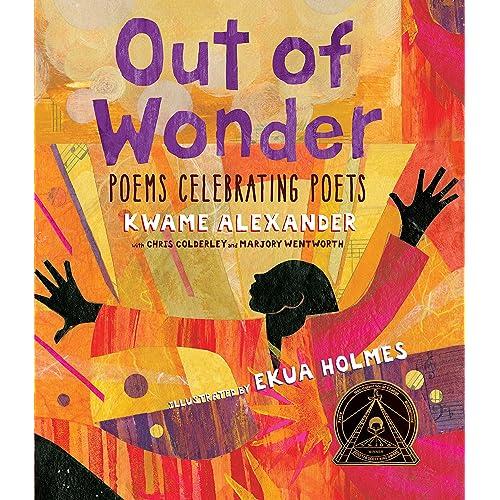 Biography of Poets: Amazon com