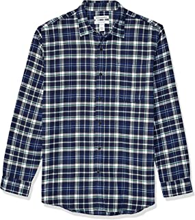 Best tartan plaid shirts Reviews