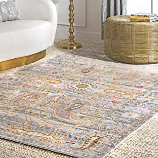 fake oriental rugs