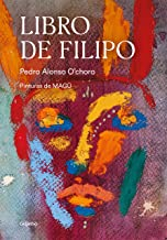 Permalink to Libro de Filipo/ Philip's Book PDF