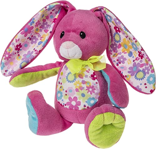 Mary Meyer Isabella Bunny Toy