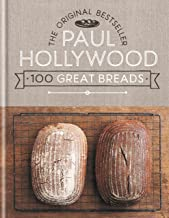 100 Great Breads: The Original Bestseller PDF